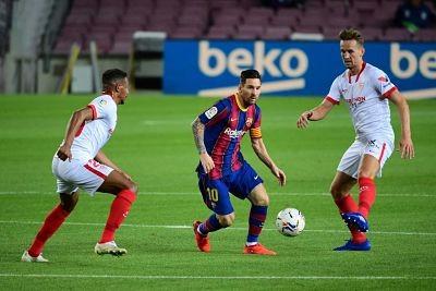 Con-la-vuelta-de-Messi,-Barcelona-va-por-la-Supercopa-ante-el-Athletic-Bilbao