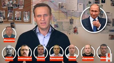 Navalny-parte-de-Berlin,--no-temo-al-arresto-