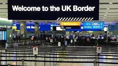 Reino-Unido-prohibe-la-entrada-de-turistas-de-Sudamerica-y-Portugal-por-la-variante-del-coronavirus