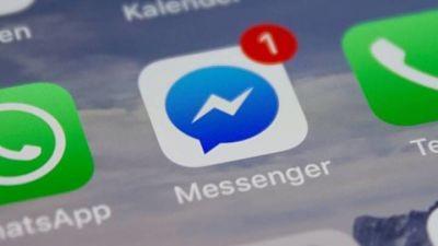 Por-que,-segun-Forbes,-deberias-dejar-de-usar-Facebook-Messenger
