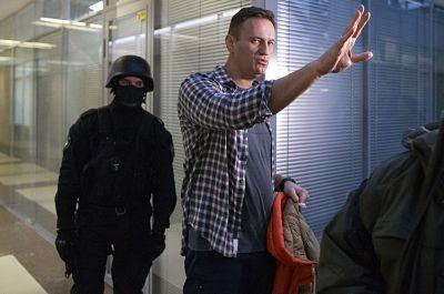 Detienen-a-Navalny-en-el-aeropuerto-a-su-llegada-a-Moscu