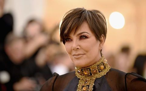 -Dirty-Sexy-Money-,-biografia-no-autorizada-de-Kris-Jenner