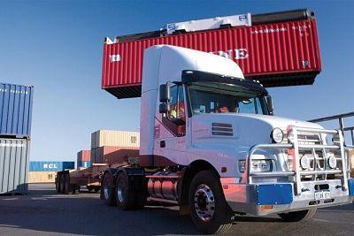 Transporte Internacional pide dejar la pugna dirigencial y pensar en la reactivación económica