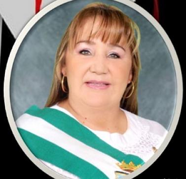 Fallece concejal del municipio de Santa Cruz por coronavirus