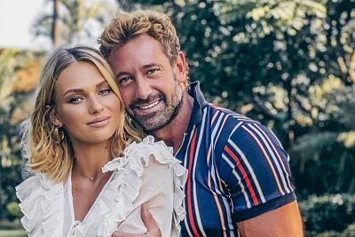 Irina-Baeva-y-Gabriel-Soto-se-uniran-en-matrimonio