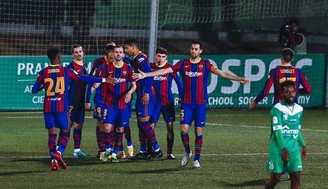 Barcelona-vence-en-prorroga-a-Cornella-y-avanza-a-octavos-de-final