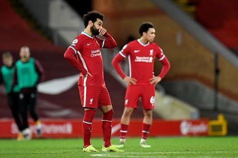 Burnley-pone-fin-al-invicto-del-Liverpool-en-Anfield