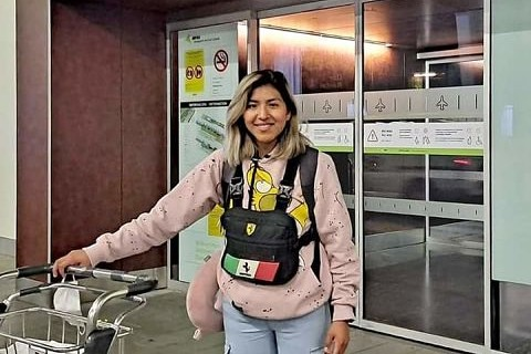 La-salonista-Ticona-llega-a-Gran-Canarias-para-reforzar-a-Teldeportivo