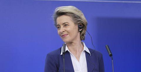 Union-Europea-estudia-restringir-la-libertad-de-movimiento-por-variantes-del-Covid-19