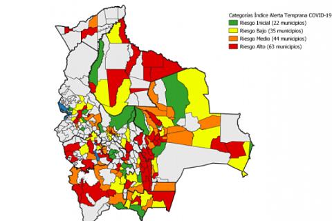 COVID-19:-los-municipios-en-riesgo-alto-de-contagio-suben-a-63