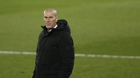 Zinedine-Zidane-da-positivo-al-Covid-19