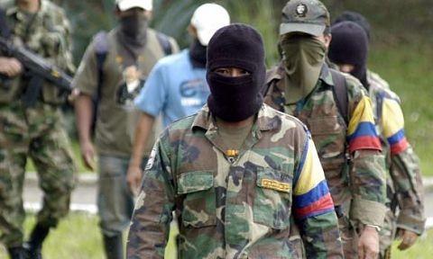 Las-FARC-quieren-sepultar-su-pasado-ligado-al-terror