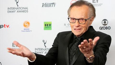 Fallece-el-famoso-presentador-Larry-King-a-los-87-anos