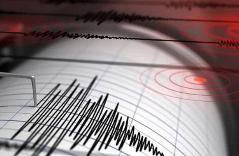 Sismo-de-magnitud-5,1-se-registra-en-Colombia