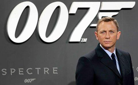 Se-posterga-nuevamente-el-estreno-de-James-Bond