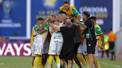Defensa-y-Justicia-se-codea-con-la-gloria-y-gana-la-Copa-Sudamericana-2020