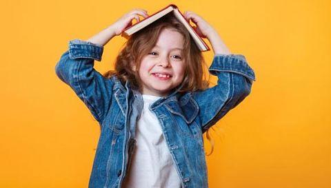 ¿Cómo reforzar la educación de los escolares desde casa?