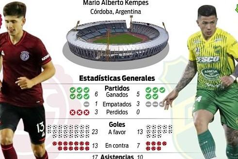 Lanus-y-Defensa-y-Justicia-definen-al-campeon-de-la-Copa-Sudamericana