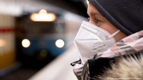 Sábado 23 de enero: lo que debe saber hoy de la pandemia