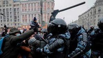 Dictadura-de-Putin-reprime-a-los-seguidores-de-Navalny