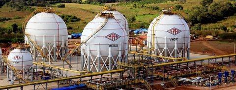 Arce:-Bolivia-recibira-$us-25-MM-en-dos-meses-gracias-a-contrato-con-Petrobras