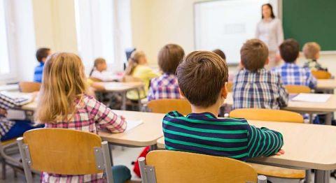La industria de la educación crece un 30%