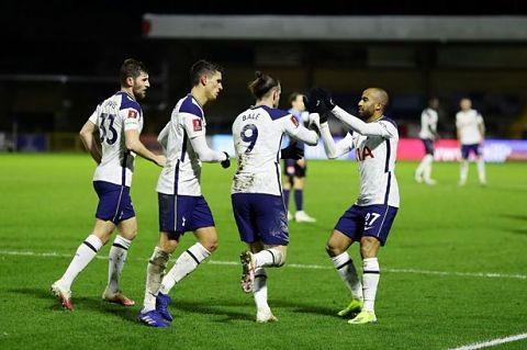 Tottenham-se-lleva-susto-ante-Wycombe-pero-avanza-en-Copa-FA