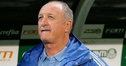 Scolari,-que-dirigio-a-Martins,-abandona-el-Cruzeiro