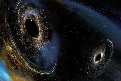 Los-agujeros-negros-son-una-realidad