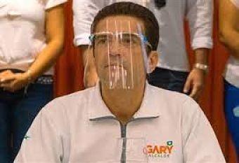 TSE-habilita-a-Gary-Ánez-como-candidato-a-la-Alcaldia-crucena