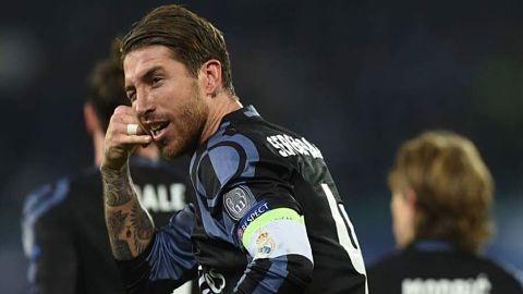 El-PSG-ofrece-a-Sergio-Ramos-una-cifra-millonaria-por-tres-temporadas