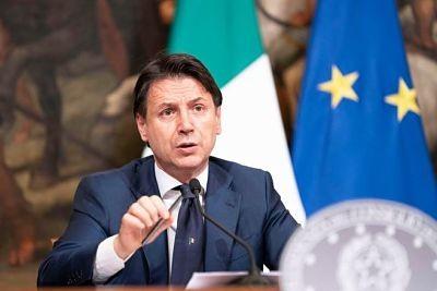 Conte-renuncia-como-premier-italiano-y-busca-formar-un-nuevo-Gobierno