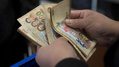 Advierten que ley de devolución de aportes está destinada a quienes quedaron desempleados