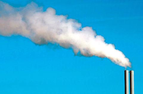 Identifican catalizadores que permiten convertir el CO2 en combustible