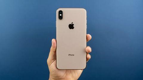 El-iPhone-tendra-bateria-externa