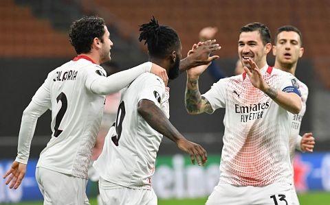 Milan-y-el-United-logran-avanzar-a-los-octavos-de-final-de-la-Europa-League