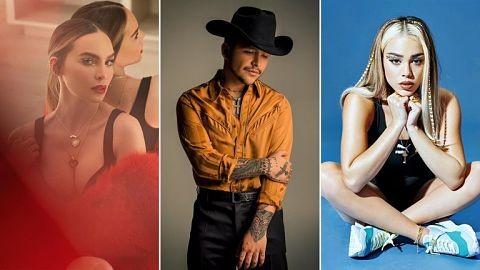 Nodal-rechazo-dueto-con-Danna-Paola-por-Belinda