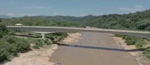 ABC-anuncia-la-inauguracion-del-puente-El-Torno-Espejos