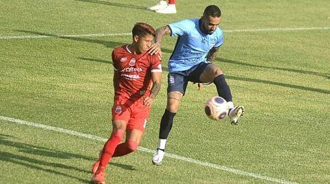 Blooming-ante-Guabira-e-Independiente-contra-Oriente-abren-el-torneo-2021-