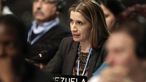 Aumenta-la-tension-entre-Venezuela-y-los-europeos