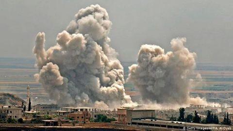 Biden-sorprende-por-el-bombardeo-a-Siria