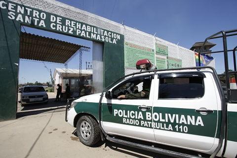 Autorizan-visitas-a-Palmasola-desde-el-1-de-marzo-con-prueba-Covid-19-negativa