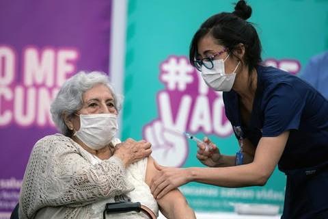 Asi-avanza-la-vacunacion-contra-el-Covid-19-en-America-Latina