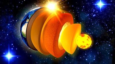 Detectan-indicios-de-una-estructura-desconocida-en-el-nucleo-de-la-Tierra
