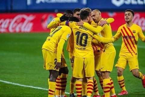 Barcelona-le-gana-por-2-0-al-Osasuna-y-le-mete-presion-al-Atletico