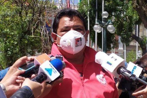 Amilcar-Barral-renuncia-a-su-candidatura-a-la-Alcaldia-de-La-Paz