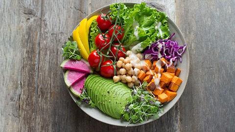 ¿Cuantas-frutas-y-verduras-hay-que-comer-para-vivir-mas?