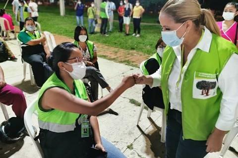 El-Sedes-denuncia-vacunacion-ilegal-en-el-Cambodromo-y-cuestiona-el-accionar-de-Sosa