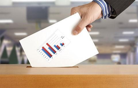 TSE-autoriza-a-dos-encuestadoras-a-difundir-resultados-en-boca-de-urna