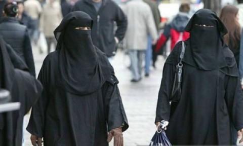 Suiza-prohibe-el-velo-islamico-completo
